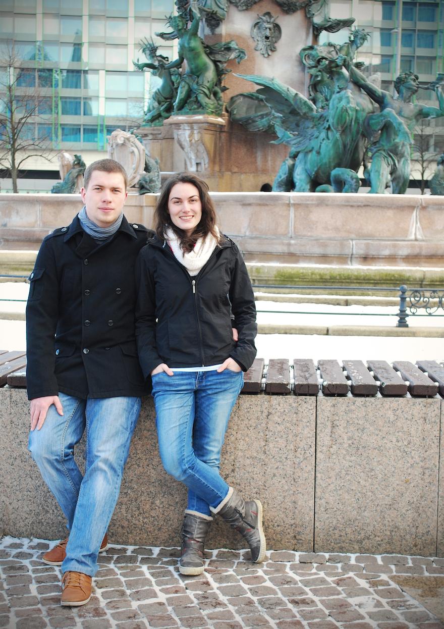 team_saxolia_mendebrunnen_klein