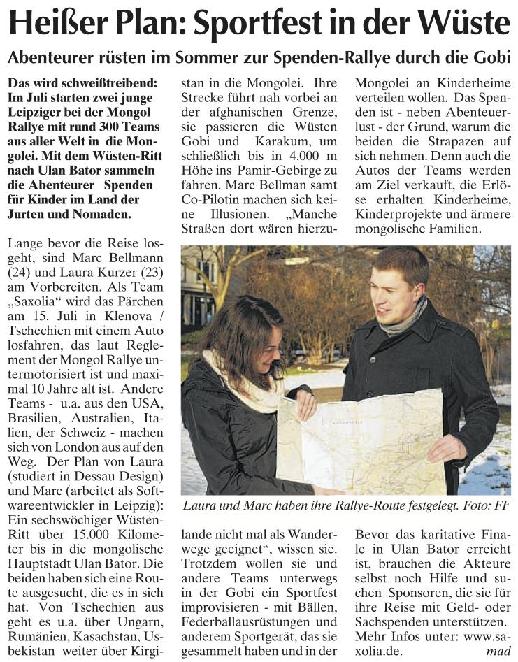 http://saxolia.de/wp-content/uploads/2013/04/wochenkurier_20130403-Kopie.png