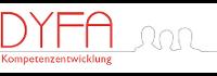logo_dyfa
