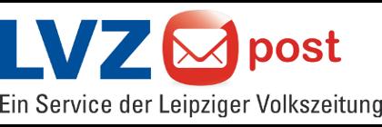 logo_lvz
